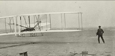 https://airandspace.si.edu/exhibitions/wright-brothers/online/images/fly/1903_banner_right.jpg