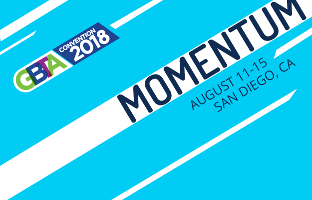 GBTA Convention Call for Proposals