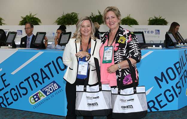 Register Now for GBTA Convention 2019
