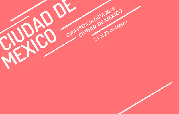 Find Out More About Our 12th Edition in Mexico