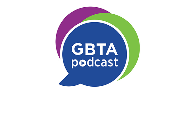 GBTA's Broadcast Studio Comes to Mexico City