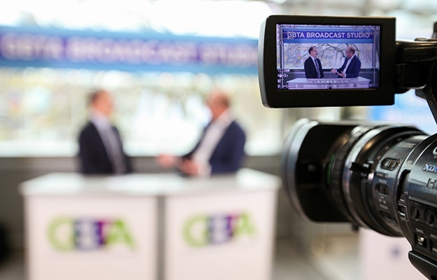 GBTA On Demand Now Live