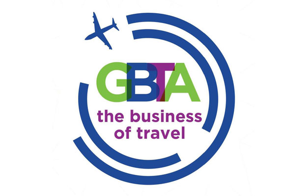 Podcast: A Global View of Female Business Traveler Safety