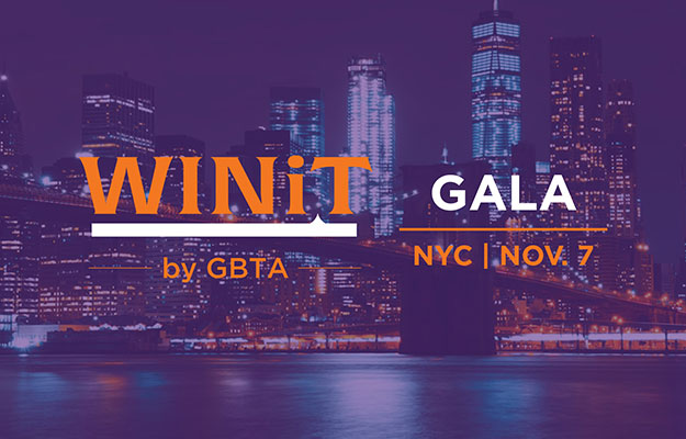 WINiT Gala Awards