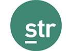 GBTA Benchmarking Tool - Hotel Reports - STR logo