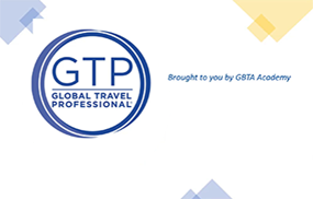 GTP® Certification: The How and the Why