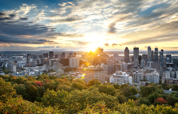 Complimentary Buyer Workshop – Montreal