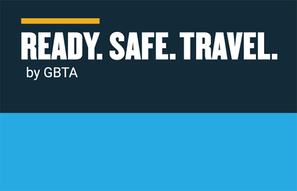 Join Us - Ready. Safe. Travel.