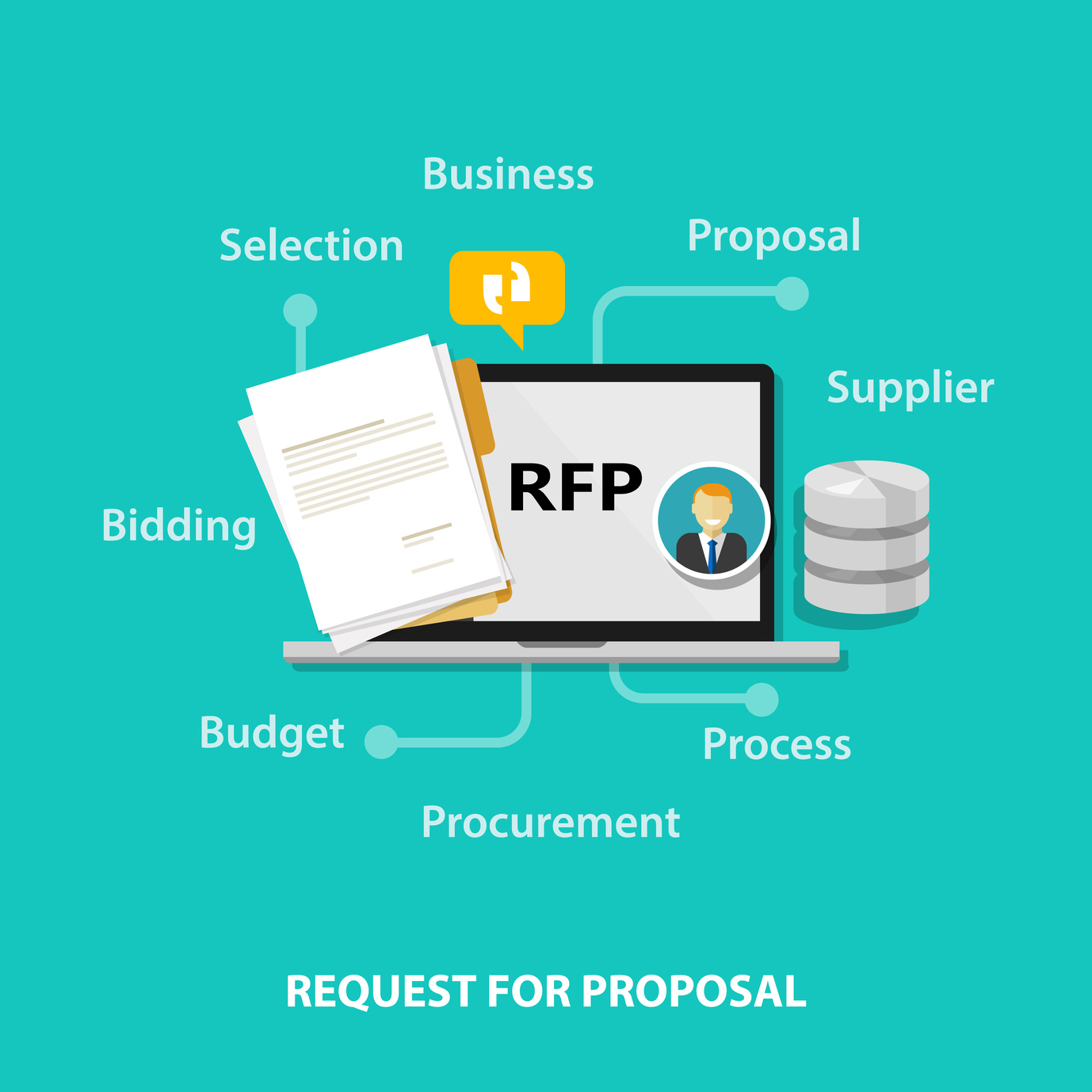Implementing the Airline RFP in Your Travel Program – GBTA
