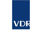 Germany - VDR